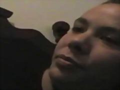 Žymės: paslėpta kamera, juodaodžių porno, juodaodės, senelės.