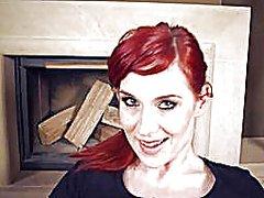 Tag: seorang, awek, rambut merah, faraj.