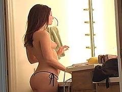 टैग: नंगी, कामुक, खूबसूरत, नंगा.