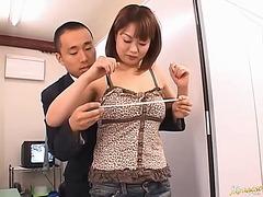 Tags: աղջիկ, արևելյան, ճապոնական, էկզոտիկ.