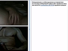 Tagy: masturbace, webové kamery, exhibicionisti.