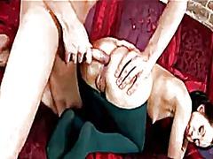Oznake: nogavice, nogavice, zunanji izliv.