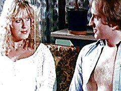 टैग: कामुक दर्शक, बीबी बदलने वाला.