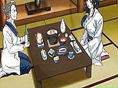 Tags: magshota, suso, anime, kartoon.