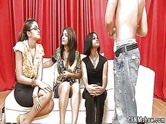태그: 누드, 남자, 놀리기, 음경.