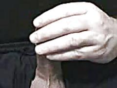 Ознаке: svršavanje, masturbacija, izbliza, drkanje kurca.