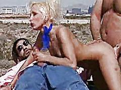 Tags: սեքս երեքով, հնաոճ, գերմանական.