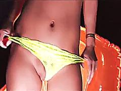 Ознаке: model, velika bulja, pornićarka, velika bulja.