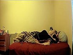 टैग: नंगा, घर में तैयार.