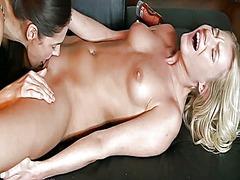 टैग: योनि, भगांकुर, समलिंगी स्त्रियां.