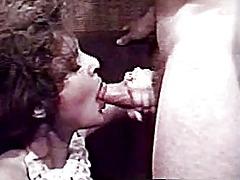 Žymės: porno žvaigždė, vintažas.