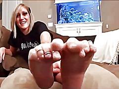 Žymės: pėdų fetišas, pėdų fetišas, fetišas.