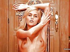 Tag: rambut blonde, dicukur, seorang, lancap.