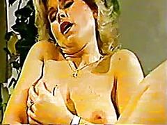 태그: 성적쾌감, 빈티지.