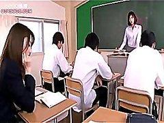 علامات: بنات مدارس, ولوج, نيك مزدوج, زوجان.