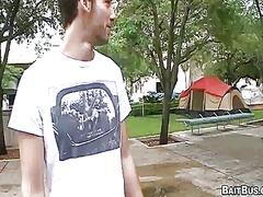 टैग: लड़का, मर्द, चुदासी, समलिंगी मर्द.