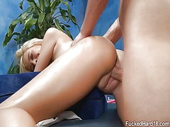 Tags: erotik, yağlı, barmaqla, masaj.