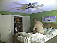 Oznake: voajer, kamera, masturbacija, starejše ženske.