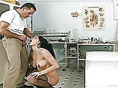 Oznake: par, spanking.
