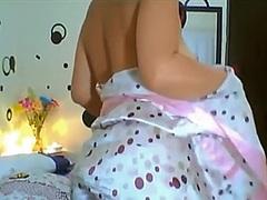 Mots clés: indiens, webcam, filles sexy, déshabillées.