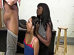 Tags: baltie, sekss trijatā, meitene, loceklis.