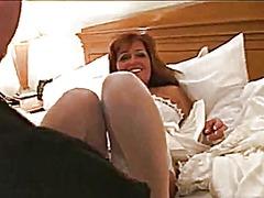 Žymės: juodaodžių porno, tarprasinis, žmona, susijaudinusios.