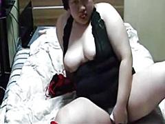 टैग: सभ्य महिला, पूर्वी एशियन, खूबसूरत.