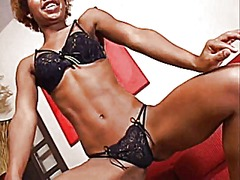 Tag: porno softcore, berbulu, orang brazil, hitam.