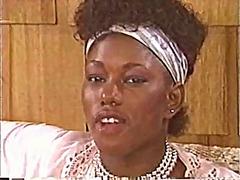 태그: 섹시한중년여성, 빈티지.