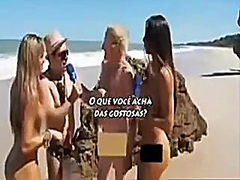 Oznake: brazil, kućni.