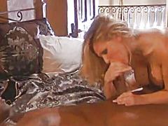 Tag: ibu seksi, bintang porno.