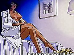 Тагови: мастурбација, анимирани, базен, цртан.