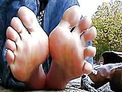Tags: ayaq fetişi, ayaq fetişi, fetiş.