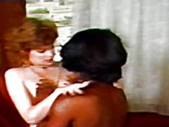 태그: 레즈비언, 빈티지.