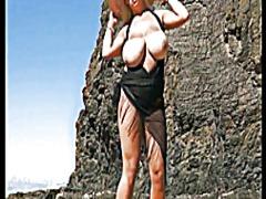 टैग: समुद्र तट, बिन चुदाई मस्ती.
