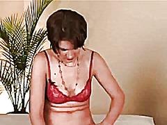 Tag: porno softcore, orang brazil, jarak dekat.