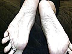 टैग: पैरों की कामुकता, पैरों की कामुकता.