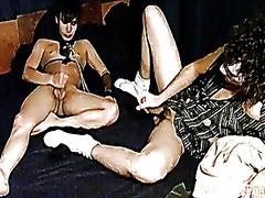 Žymės: gėjų porno.