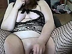 태그: 성적쾌감, 매춘부, 영국편.