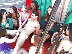Taggar: nakenhet, man, retas, kuk.