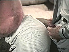 Žymės: vintažas, masturbacija, su pirštu, su pirštu.