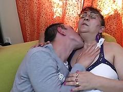 gjyshet - 8553 porno video