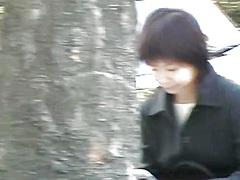 Oznake: rad, javno, japanski, kamera.