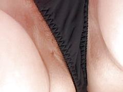 Tag: perisik, hitam, seluar dalam perempuan, awek.