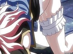 Oznake: crtić, tun, animacija, hentai.