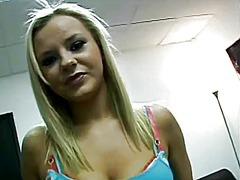 Tags: blondīnes, rokas kamera, meitenes.