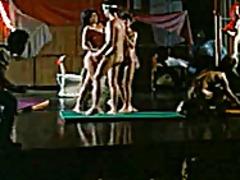 Tag: orang brazil, berkumpulan, stail dulu, skodeng.